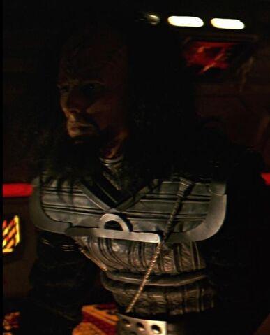 File:Klingon helmsman STV.jpg