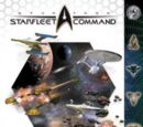 Starfleet Command (game)