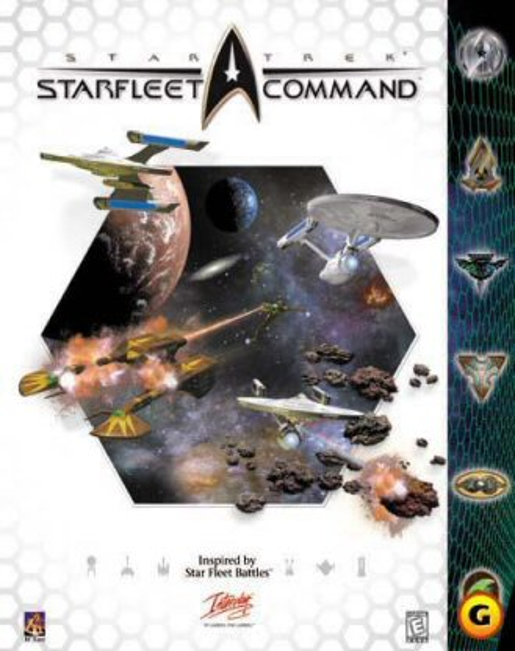File:Starfleet Command (game).jpg