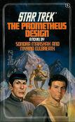 PrometheusDesign