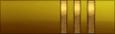 2250s conn admiral sleeve