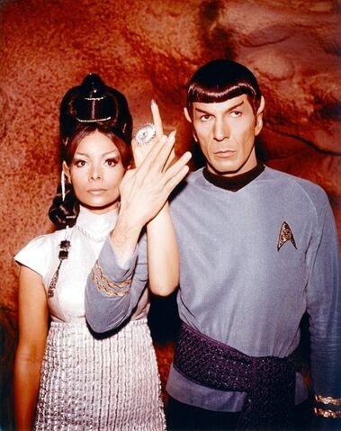 File:Spock.TPring.TOS.jpg