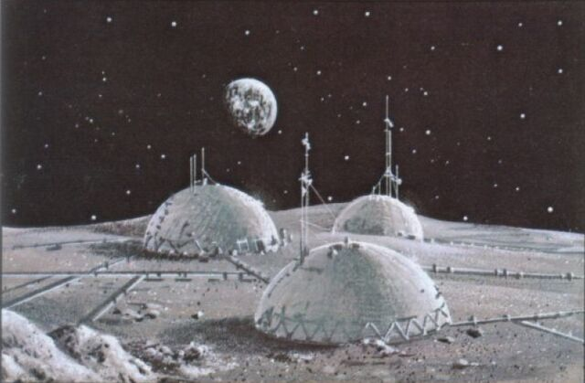File:Goddar moonbase.jpg