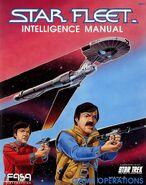 SF Intelligence Manual