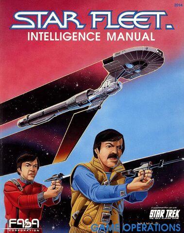 File:SF Intelligence Manual.jpg