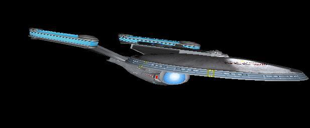 File:USS Lexington-1.jpg
