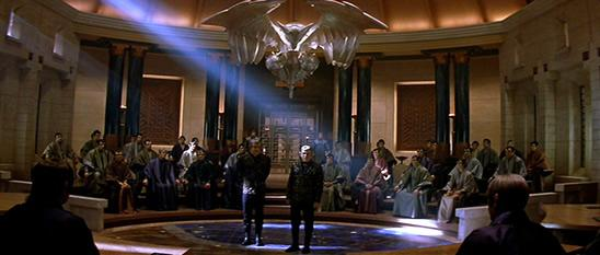 File:Senate Chambers.jpg