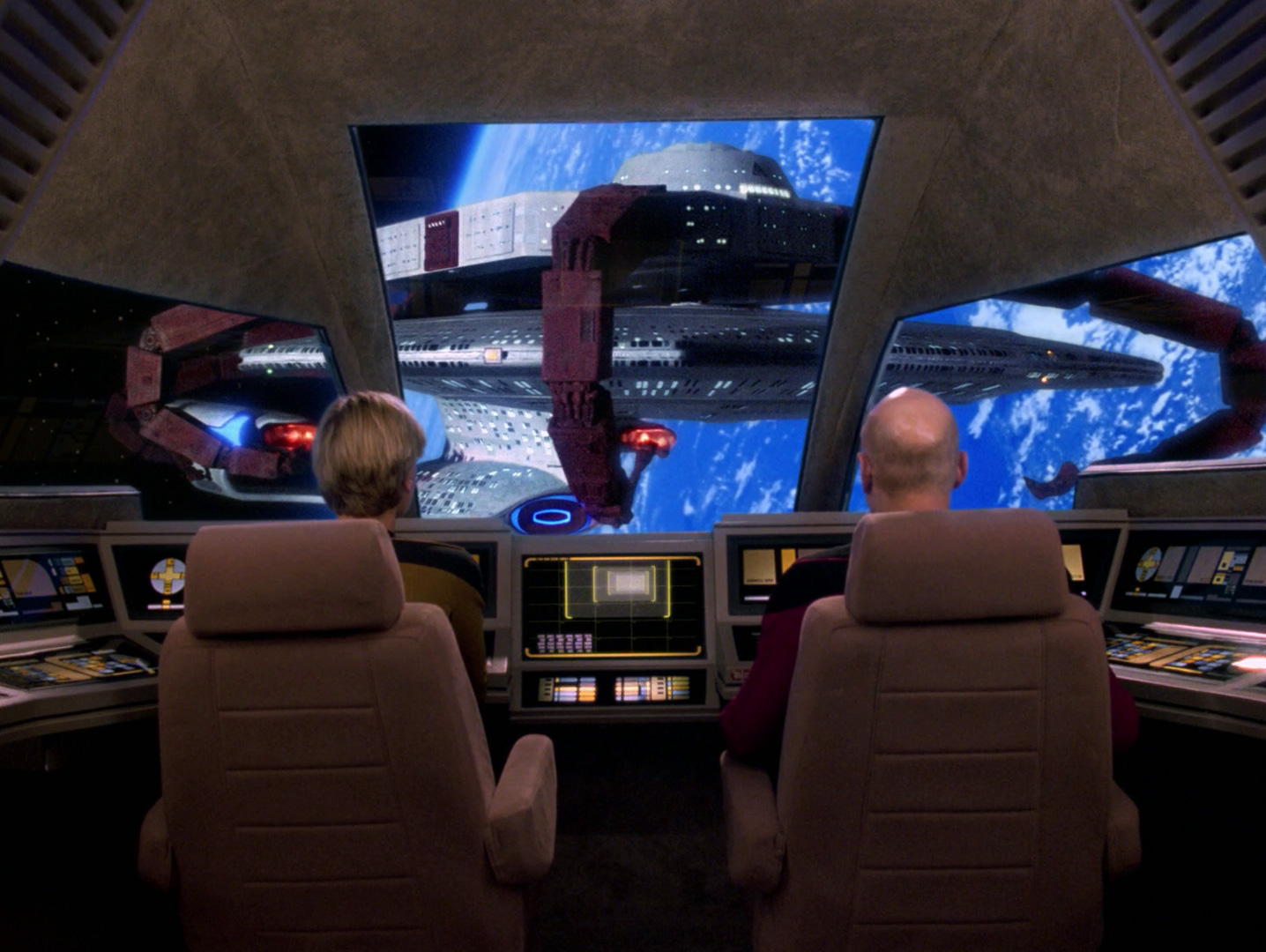 File:Enterprise McKinley.jpg