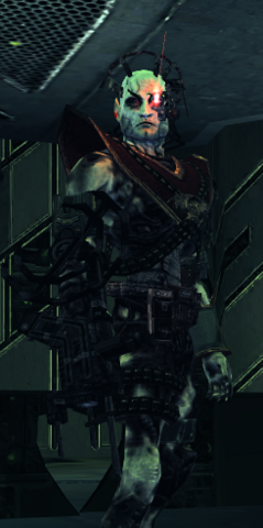 File:Secundus.of.Borg.png