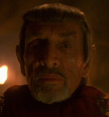 File:Tuvok's Vulcan Master.jpg