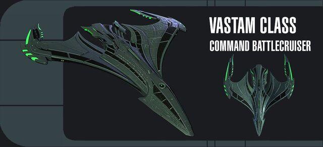 File:Vastam schematic.jpg