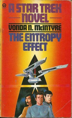 File:EntropyEffectorbit.jpg