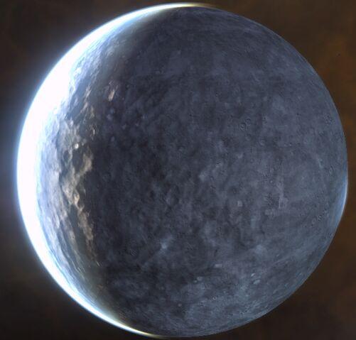 File:Vesper's moon.jpg