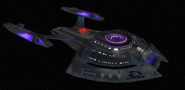 File:ISS Nova purple.jpg