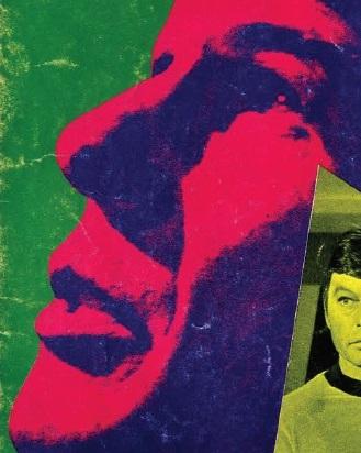 File:Spock GK7.jpg