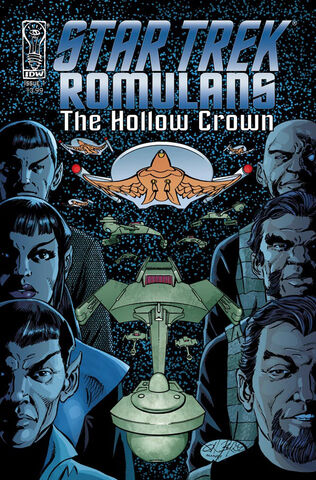 File:Romulans The Hollow Crown.jpg