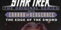 Errand of Vengeance