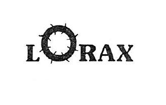 File:Loraxial.jpg