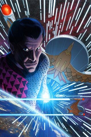 File:Alien Spotlight Romulans Williams.jpg
