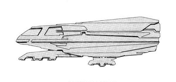 File:Sc22 shuttle.jpg