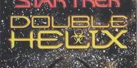 Star Trek: Double Helix