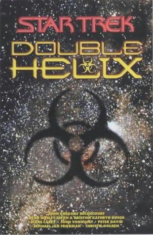 File:Double Helix omnibus.jpg