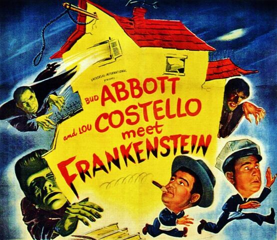 File:Abbott and costello meet frankenstein.jpg