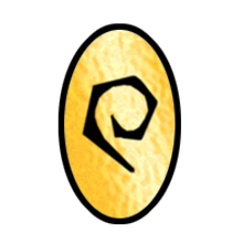 File:Archernar ops patch.jpg