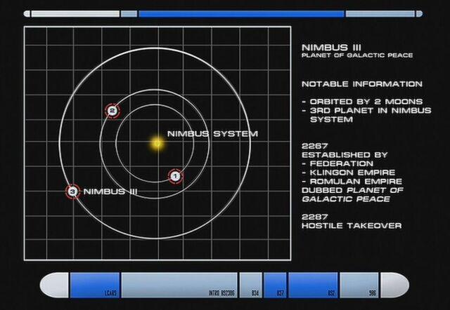 File:Nimbus system, SciSec 03.jpg