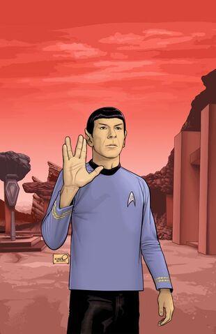 File:Best of Spock art.jpg