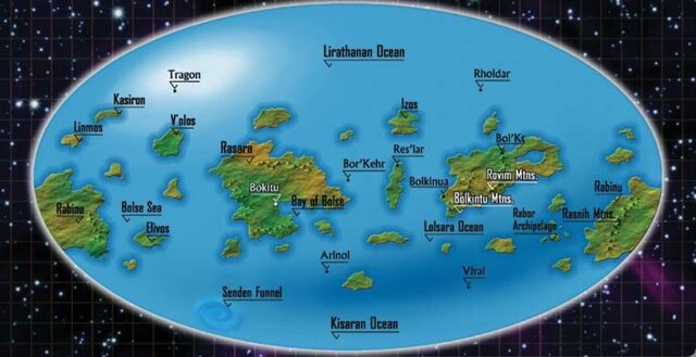File:Bolarus IX surface map.jpg