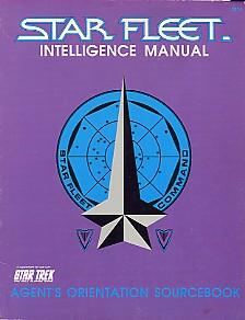 File:FASA Starfleet Agents.jpg