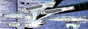 Enterprise-A Excelsior