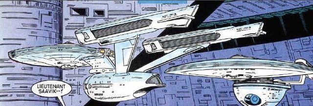 File:Enterprise-A Excelsior.jpg