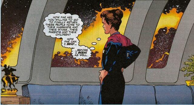 File:Janeway in ready room.jpg