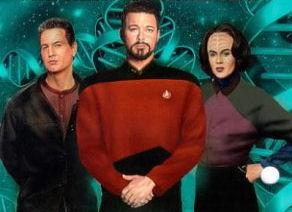 File:Chakotay, Riker, Torres.jpg
