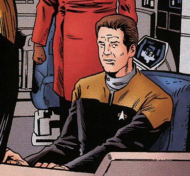 File:Landis at the Defiant helm.jpg