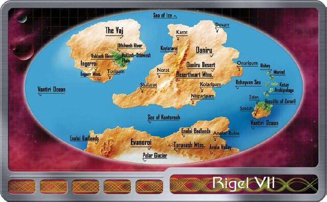 File:RigelVIImap.JPG