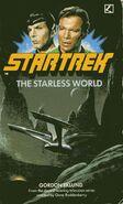 StarlessWorld corgi