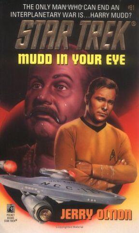 File:Mudd In Your Eye.jpg