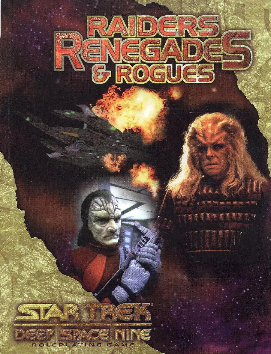 File:Raiders, Renegades and Rogues.jpg