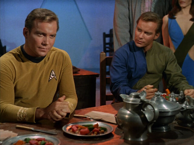 File:Kirk and his android duplicate.jpg
