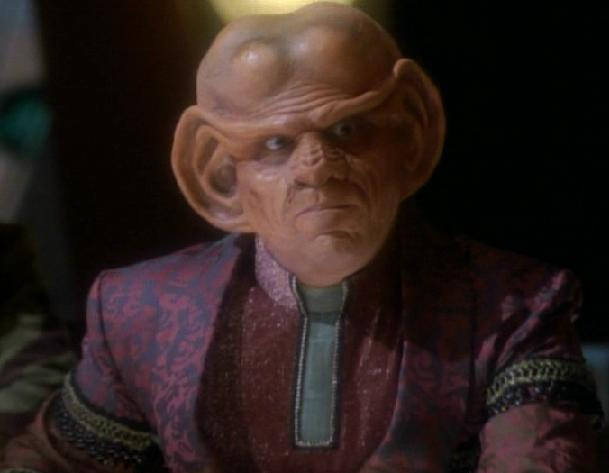 File:Gral DS9.jpg