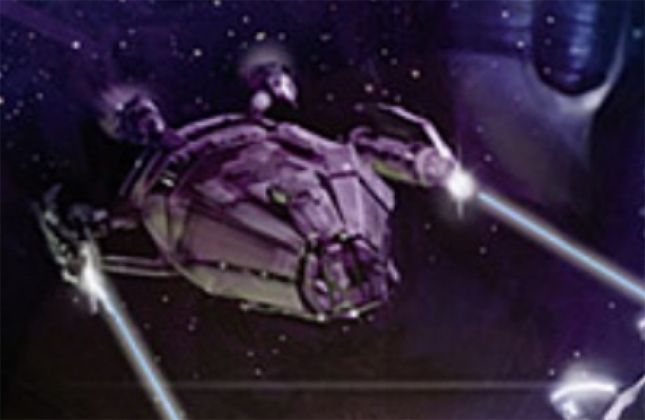 File:Hirogen warship Demons of Air and Darkness.jpg