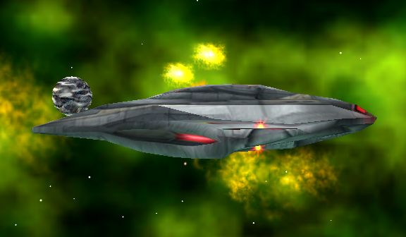 File:USS Coltrane.jpg