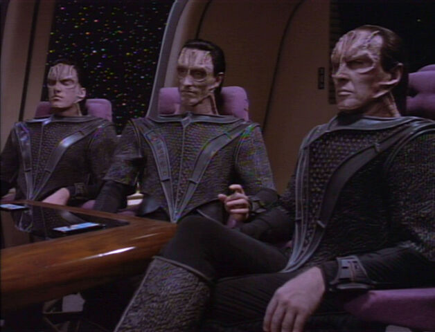 File:CardassianDelegation.jpg
