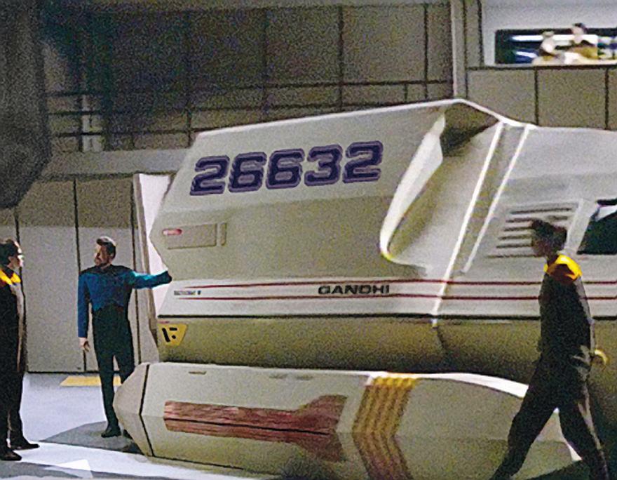 File:Riker leaving Gandhi shuttle.jpg