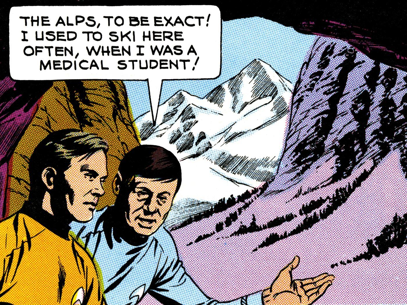 File:Kirk McCoy Alps Gold Key.jpg
