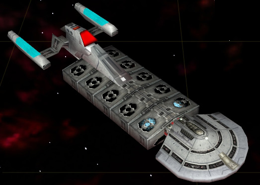 File:Federation mining freighter.jpg