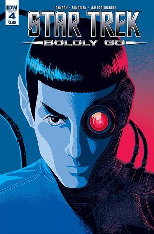 File:ST Boldly Go 4.jpg